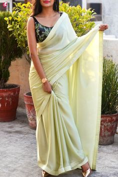 5588 Best Indian dresses & Jewelry images in 2019   Indian clothes