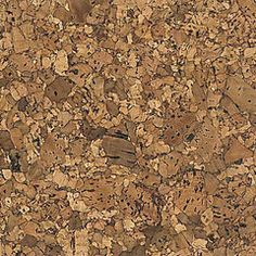 Night Cork Wall Tile - Amcork - Importers of Fine Cork Products