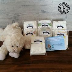 Mother Earth Diaper Variety Pack, size 1 – Diaper Dabbler