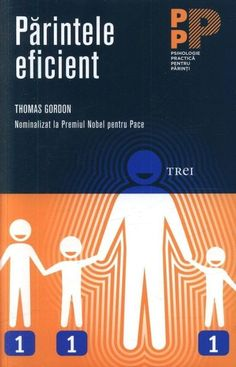 carti parenting Parenting Books, Good Books, Amazing Books, Logos, School, Kids, Om, Young Children, Boys
