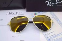 ray-ban Sunglasses, ID : 46886(FORSALE:a@yybags.com), leather handbags online, evening purses, luxury wallets, wallet shop, designer handbags online, designer wallets for men, suede handbags, luxury bag, fabric bags, jansport bags, boys backpacks, wholesale leather handbags, wholesale leather handbags, bag shop, waterproof backpack #ray-banSunglasses #ray-ban #hydration #backpack