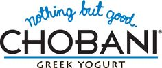 chobani pics | Chobani_with_greeklogo_wtag_FAr13