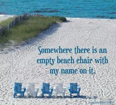 Find the perfect Surfside Beach vacation rental or Garden City Beach rental with Surfside Realty. Enjoy a beautiful vacation in Surfside Beach today with our amazing rentals. Ocean Beach, Beach Bum, Beach Relax, Beach Quotes, Summer Quotes, I Love The Beach, Just Dream, Beach Signs, Thats The Way