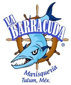 Photo of La Barracuda Tulum
