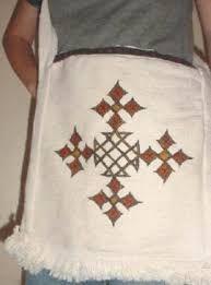 Afbeeldingsresultaat voor ethiopian embroidered ribbon