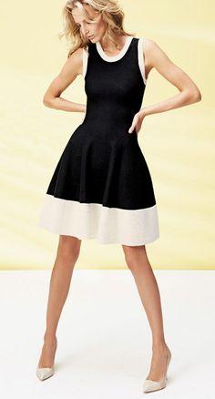 Kate Spade Day Dress