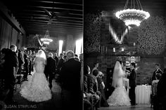 A wonderful New York Wedding and Reception at the Bowery Hotel.  The bride wore Ines De Santo and Manolo Blahnik.  Event design and coordination was by Daughter of Design.  The floral design was by Antheia Floral.  Entertainment was provided by Elan Artists.