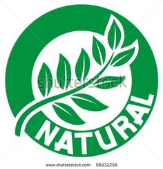Organic Symbol Home remedies and organic food benefits myherbalmart.com