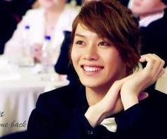 Why is Heenim so pretty? o.e