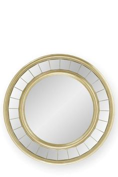 Buy Juliette Mirror from the Next UK online shop