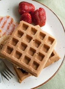 Looking for Fast & Easy Breakfast Recipes! Recipechart has over free recipes for you to browse. Find more recipes like Red Fife Waffles. Flour Recipes, Waffle Recipes, Baking Recipes, Free Recipes, Breakfast Smoothies, Breakfast Recipes, Breakfast Time, Breakfast Ideas, Yummy Treats