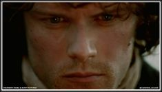 Jamie's Top 30 Looks from Outlander Episode #109: THE RECKONING | Candida's Musings