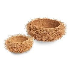 Vetiver Basket | ngalatrading Mexico Art, Roots, Essential Oils, Basket, Perfume, Shapes, Plants, Handmade, Baskets