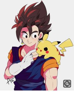Read :D from the story MEMES DE GOD OF WAR by Lolelcrack with 104 reads. Dragon Ball Gt, Gogeta And Vegito, Pikachu, Cute Pokemon Wallpaper, Dbz Characters, Beautiful Dragon, Anime Crossover, Kawaii, God Of War
