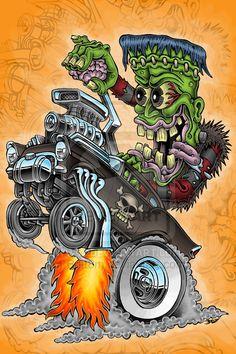 pics of rat rod trucks Rat Rod Trucks, Rat Rods, Truck Drivers, Chevy Trucks, Dually Trucks, Semi Trucks, Diesel Trucks, Big Trucks, Pickup Trucks
