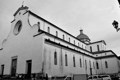 Filippo Brunelleschi, Les Oeuvres, Florence, Travel Photos, Renaissance, Architects, Italy, Spaces, Saints