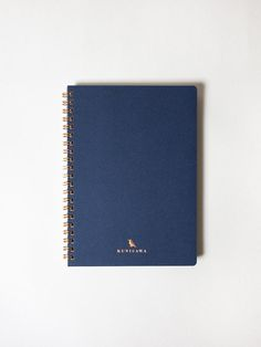 Stationery Brands, Fountain Pen, Notes, Writing, Rings, Spiral Notebooks, Paper Products, Graphic Designers, Graphite