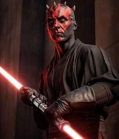 Star Wars Pictures, Star Wars Images, Dark Maul, Rare Comic Books, Star Wars Painting, Star Wars Sith, Star Wars Fan Art, Star War 3, Star Wars Birthday