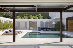 Galeria - Residência Brise / Gisele Taranto Arquitetura - 31