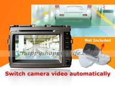 Android Car DVD Player for Toyota Tarago GPS Navigation Wifi 3G   $522.68 http://www.happyshoppinglife.com/android-car-dvd-player-for-toyota-tarago-gps-navigation-wifi-3g-p-1372.html