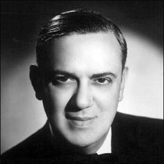 The Compass Rose: Cuban Composer Ernesto Lecuona which is related to my family.  The Brouwer's