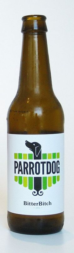 THE MOST REPUTED NEW ZEALAND CRAFT BEERS #beer #nzbeer #newzealand http://www.beerz.co.nz/breweries-in-new-zealand/the-most-reputed-new-zealand-craft-beers/