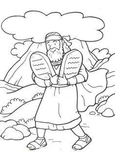 bible coloring pages moses manna game   Noah & the Ark Dot-to-dot - Sunday School Worksheet   Noah ...