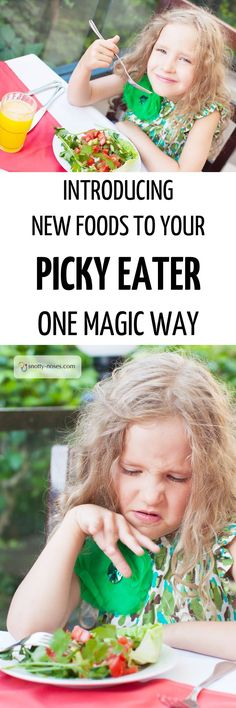 Introducing+new+foods+to+your+picky+or+fussy+eater.+This+is+one+easy+way+to+introduce+new+foods+to+kids+that+really+works.+I+wish+I'd+done+it+2+years+ago!
