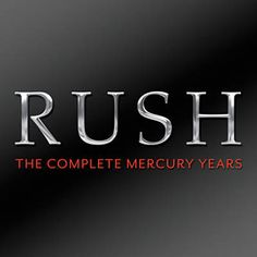 Found Yyz by Rush with Shazam, have a listen: http://www.shazam.com/discover/track/54409224