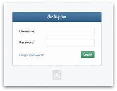 Instagram-login-screen.png.png 530×411 pixels