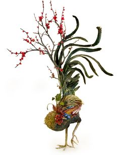 portfolio - my friend forgiveness — Ellen Jewett Sculpture Japanese Animals, Japanese Art, Sculptures Céramiques, Sculpture Art, Ellen Jewett, Hybrid Art, Clay Figurine, New Artists, Mythical Creatures