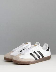 Herre Briller Adidas Danmark Welkom om te kopen