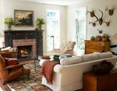 Die 77 Besten Bilder Von Wohnideen In 2019 Home Decor Log Homes