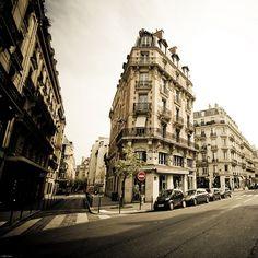 #Europe #Travel #Paris