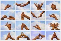Ayurveda yoga mudras Benefits of Ayurveda yoga mudras Demystified. Completely distinct and based on the concept of Ayurveda yoga mudras are comprehended as a healing technique. Yoga Kundalini, Bikram Yoga, Pranayama, Vinyasa Yoga, My Yoga, Yoga Meditation, Yoga Inspiration, Tai Chi, Hand Mudras