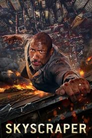 Skyscraper in US theaters July 2018 starring Dwayne Johnson, Neve Campbell, Chin Han, Pablo Schreiber. Dwayne Johnson leads the cast of Legendary's Skyscraper as former FBI Hostage Rescue Team leader and U. war veteran Will Sawyer, who now Film 2017, Peliculas Online Hd, Pablo Schreiber, Avengers Film, Neve Campbell, Film Streaming Vf, Hd Movies Download, Free Movie Downloads, Watch Free Movies Online