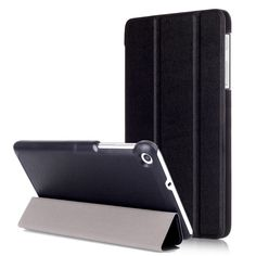 Zipper wallet tablet case cover for ipad mini 2 business flip stand cheap tablet funda buy quality case for tablet 7 directly from china case for 7 tablet suppliers for huawei case magnet stand flip leather cases cover for altavistaventures Image collections