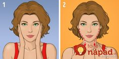 A Japanese Facial Massage That Can Rid You of Swelling and Wrinkles in 5 Minutes a Day (Famous Supermodels Swear by It) – All Viral Pins Massage Facial Japonais, Daily Face Care Routine, Famous Supermodels, Japanese Massage, Face Yoga, Facial Exercises, Face Massage, Les Rides, Natalia Vodianova
