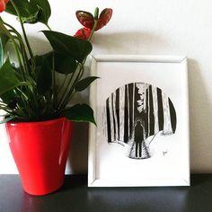 "Páči sa mi to: 27, komentáre: 1 – Sjusi Art 🖌️🎨📷🎬🎮🎶 (@_sjusi_) na Instagrame: ""#draw #drawing #artgallery #artwork #paint #instaartist #art #artist #sjusiart #arte #creative…"""