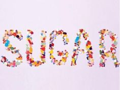 Need to get the sugar out of your diet? Here's how.