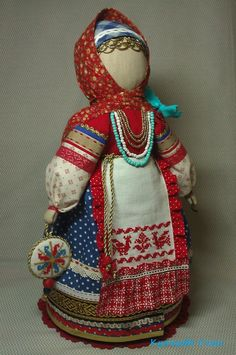 Новости Doll Crafts, Diy Doll, Frozen Dolls, Homemade Dolls, Waldorf Dolls, Fabric Dolls, Beautiful Dolls, Lana, Art Dolls