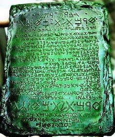 """If my sons did not want wars, there would be none."" 