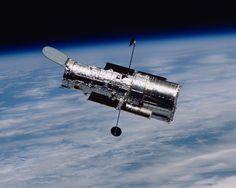 hubble-space-telescope-beauty-in-space