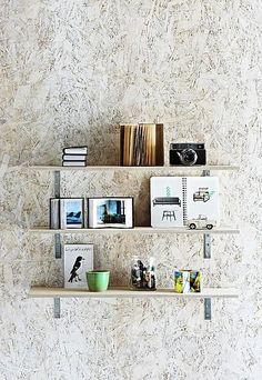 white washed osb board - Google Search