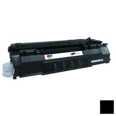 Lexmark E352dn Printer PS Driver for Windows 10