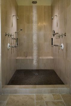 1000 Images About Bathroom Reno Ideas On Pinterest Tile Ideas Master Bath And Tile