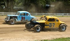 old time race cars - Google Search