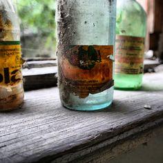 leergut #lostplace - Mannheim – Deals, Schnäppchen, Gutscheine: Clever sparen mit der Gutscheinstadt