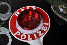 Bei einem Auffahrunfall ist am Mittwochmorgen gegen 7.40 Uhr ein Motorradfahrer aus Duderstadt leicht verletzt worden.