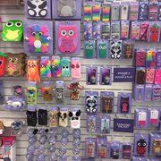 low priced a3672 f18b2 22 Best Claire's phone cases images in 2017 | Claires phone cases ...